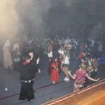 Faschingsball Dancing Shoes