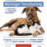 Nürtinger Tierschutztag