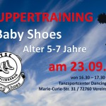 schnuppertraining-2016_baby-shoes