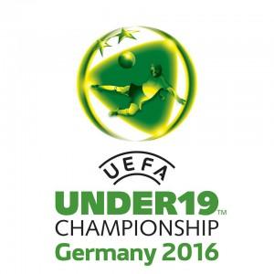 Uefa U19 2016